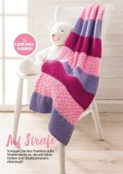 Strickanleitung-Gestreifte-Decke-Knitting-for-Kids-0220-1