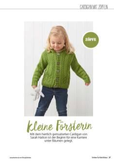 Strickanleitung-Gruener-Cardigan-Stricken-fuer-Kids-0220