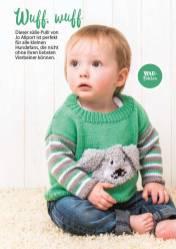 Strickanleitung-Hundepulli-Stricken-fuer-Kids-0220