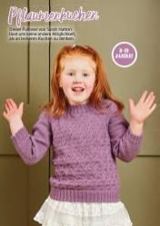 Strickanleitung-Lila-Pulli-Stricken-fuer-Kids-0220