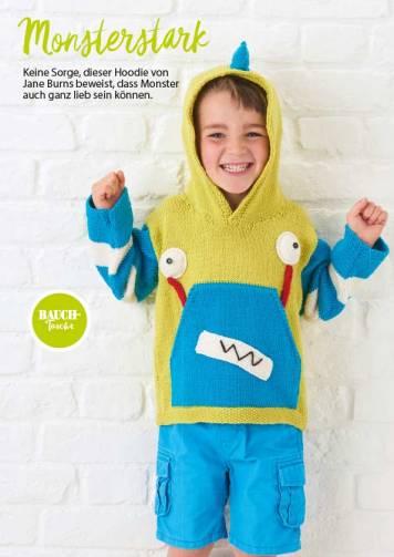 Strickanleitung-Monster-Kapuzenpulli-Stricken-fuer-Kids-0220