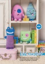 Strickanleitung-Monster-Knitting-for-Kids-0220-1