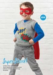 Strickanleitung-Superheldenpulli-Stricken-fuer-Kids-0220