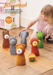 Strickanleitung-Tierkegel-Knitting-for-Kids-0220
