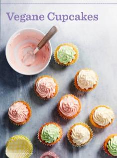 Vegane-Cupcakes-Simply-Backen-Kollektion-Torten-Kuchen-0121