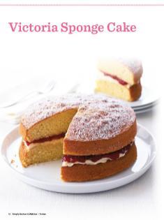 Victoria-Sponge-Cake-Simply-Backen-Kollektion-Torten-Kuchen-0121