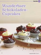 Wunderbare-Schokoladen-Cupcakes-Simply-Backen-Kollektion-Torten-Kuchen-0121