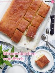 Zitronenkuchen-vom-Blech-Simply-Backen-Kollektion-Torten-Kuchen-0121