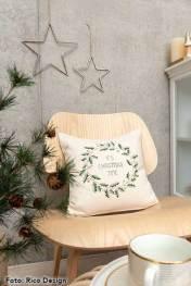 RicoDesign-Christmasinsintheair-80529_7