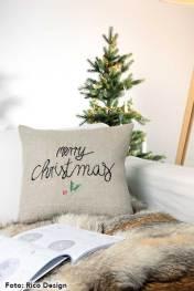 RicoDesign-Christmasinsintheair-80531_6