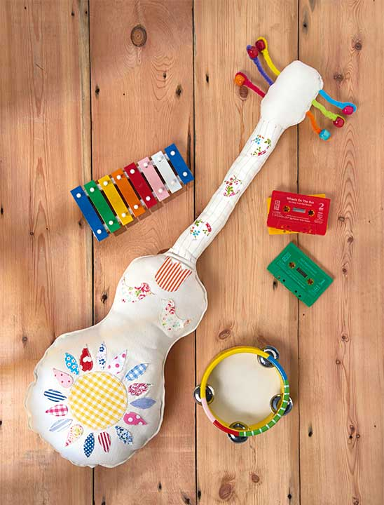 Projekt-Best-of-Naehen-fuer-Kids-022020-gitarre