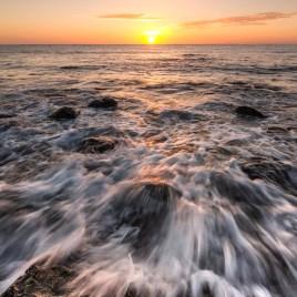 Embleton Bay