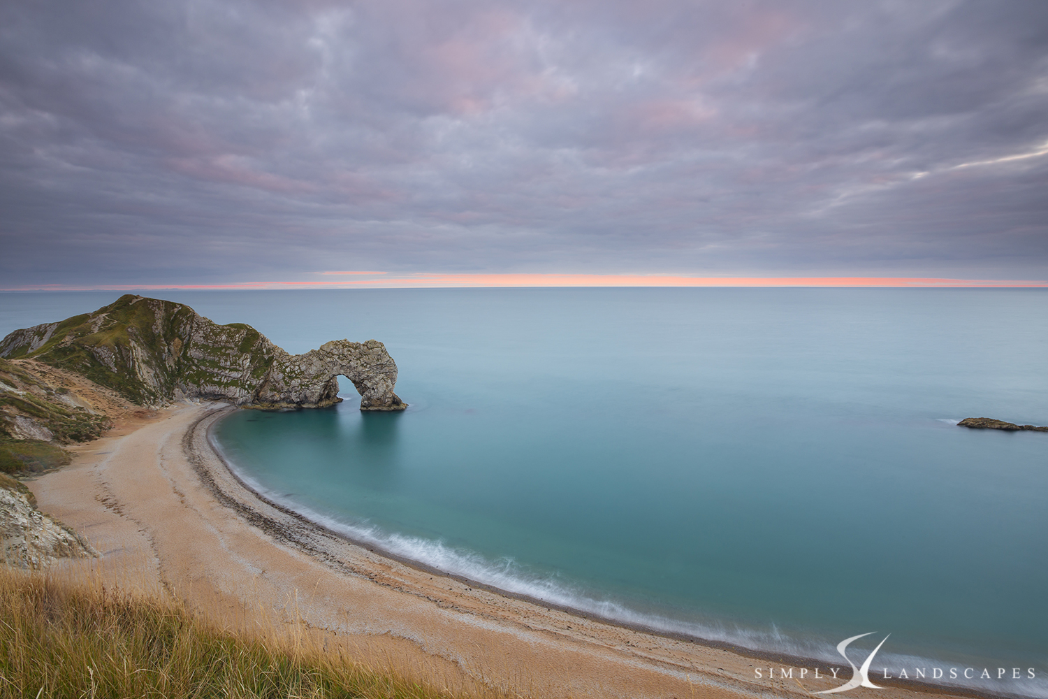 Durdle Door Lullworth 9007
