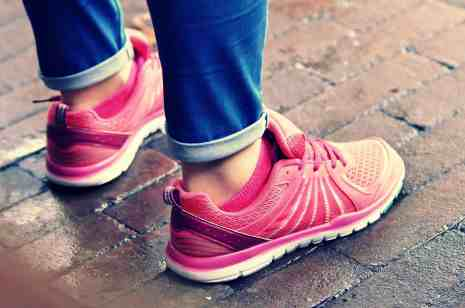 Walking for Weight Loss  Walking workouts for weight loss  Fat burning walking routine   Lose weight while walking   Walking routines
