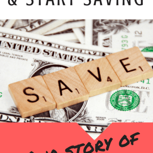 How to Quickly Pay Off Debt and Start Saving