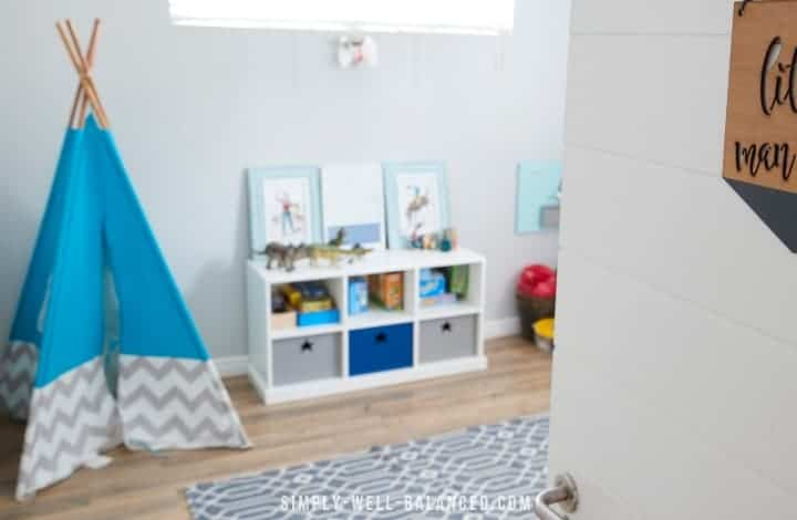 How to Declutter with Kids; Real-Life Ideas that Work