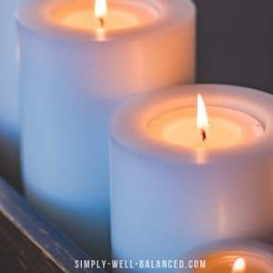 How to Use Hygge Candles to Create a Cozy Home