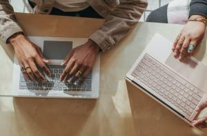 online coaching platform
