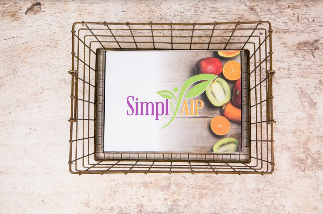 subscribe to simply aip box 1