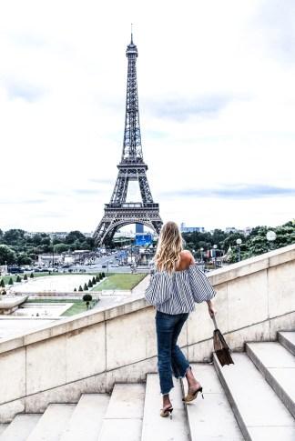 TommyHilfiger_LeonieHanne_Paris-2