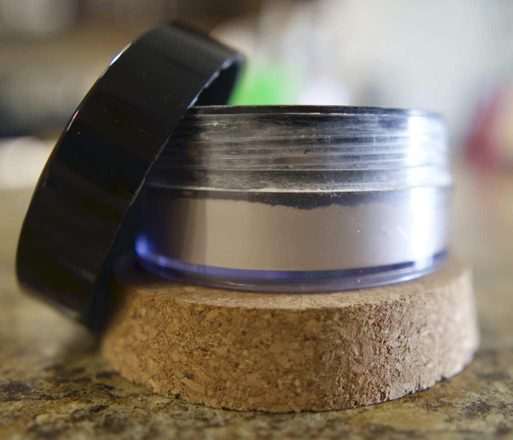 best translucent Setting Powder