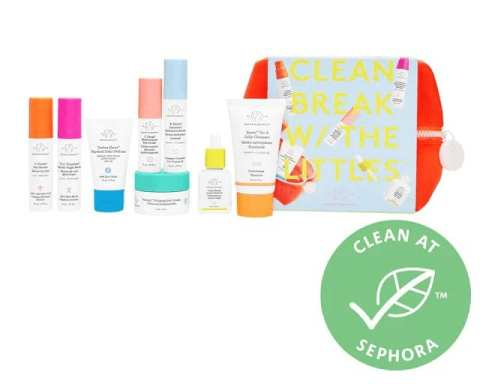 sephora favorites for holiday shopping 2020