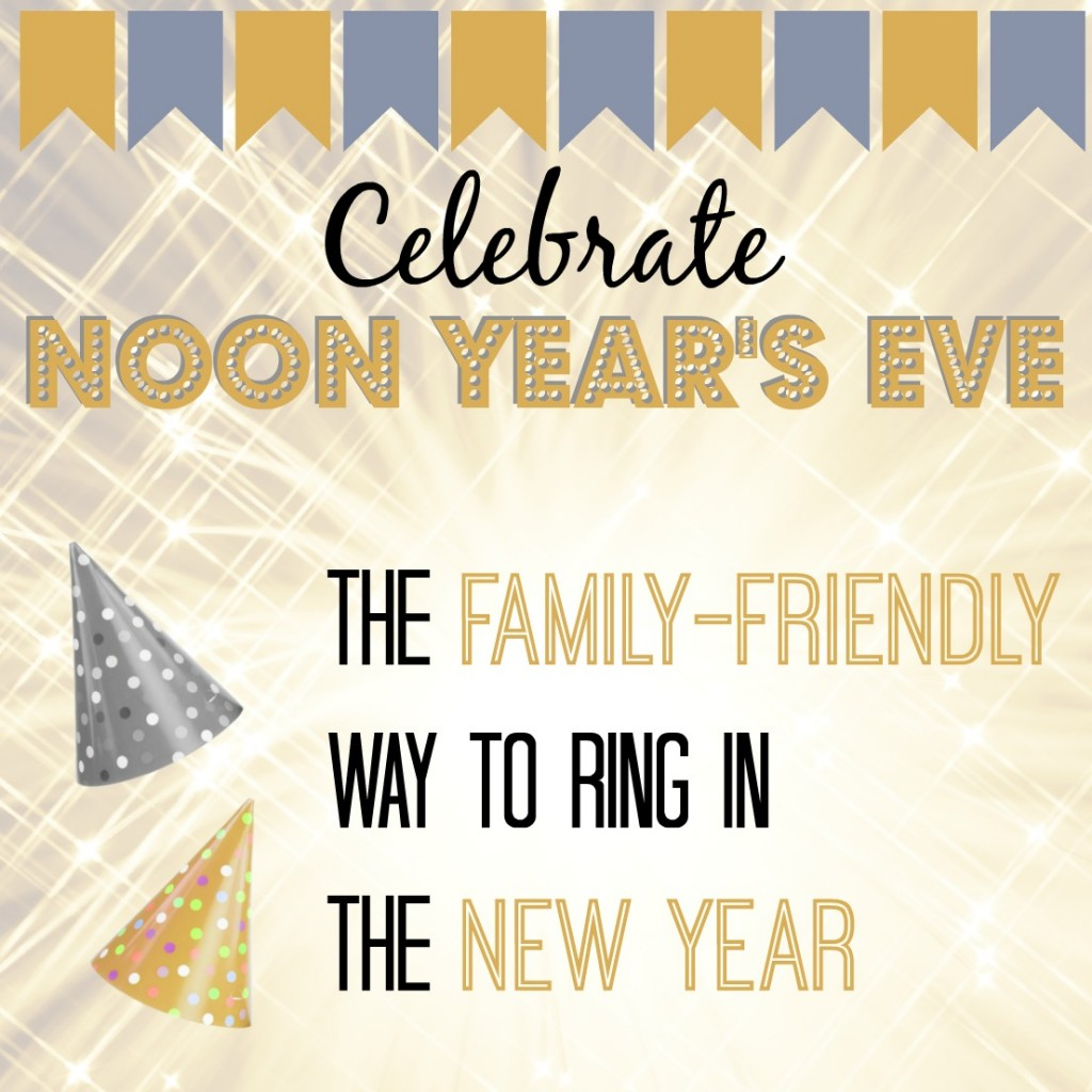 Image result for noon year's eve