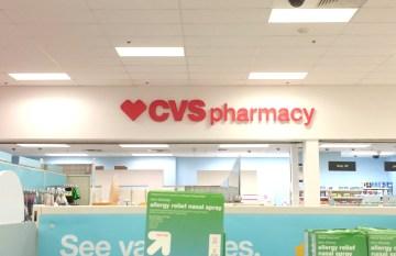 Cvs Pharmacy Interior Design   Interior Design Images