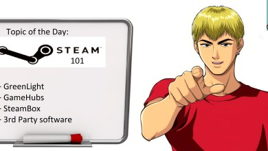 Photo of Ryu's Musings – The Valve Conundrum