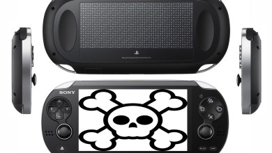 Photo of Is the PS Vita Dead?