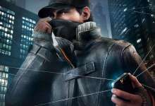 Photo of Watch Dogs (Not a review, but to much to be a Nibble!)