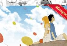 Photo of Manga Review   Pastel