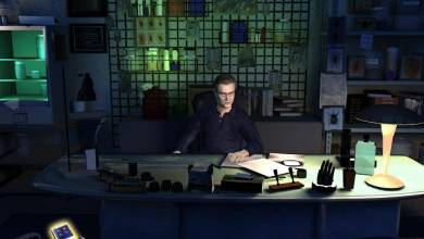 Photo of Review #040: CSI – Hard Evidence (PC ~ Steam) ~ Strange Case