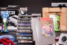 Photo of Retro Nostalgia – An Origin Story?!