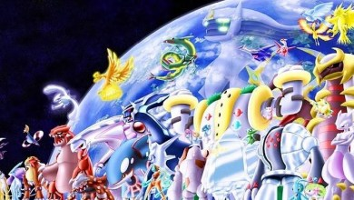 Photo of Gamer's Thoughts: Pokémon Spin-Offs