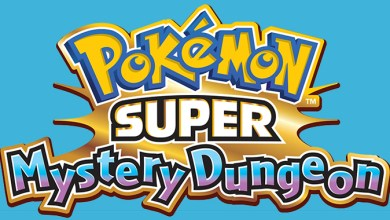 Photo of There's a new Pokemon mystery dungeon on the horizon