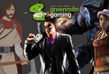Photo of Greenman Gaming Summer sale is what Steam Sale should have been