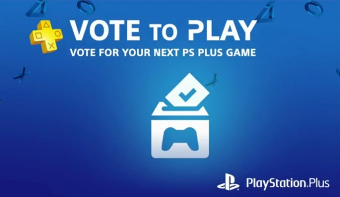 Vote-To-Play-Your-Favorite-PlayStation-4-Games-665x385