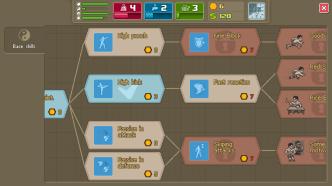 scr_tech_tree