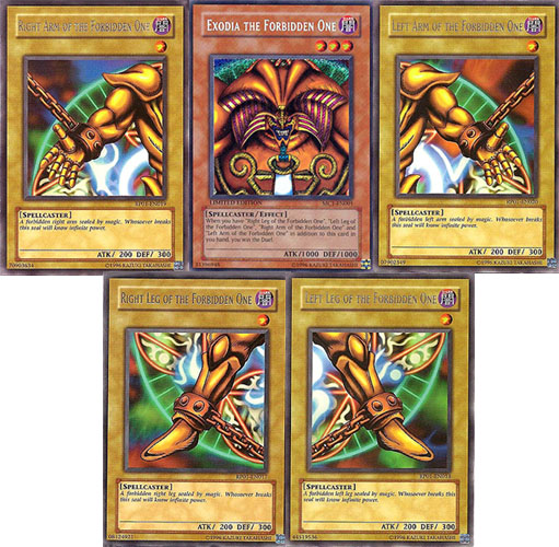 yugioh-gx-exodia-the-forbidden-one-5-card-set-1-exodia-holofoil-head-2-arms-2-legs-common-cards-4