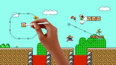 Photo of Super Mario Maker, Mii Outfits and More in new Smash Bros. Update