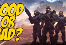 Photo of HALO 5: GUARDIANS – GOOD OR BAD? XBOX ONE MULTIPLAYER