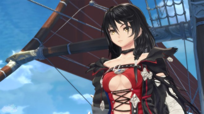 Tales of Berseria 3