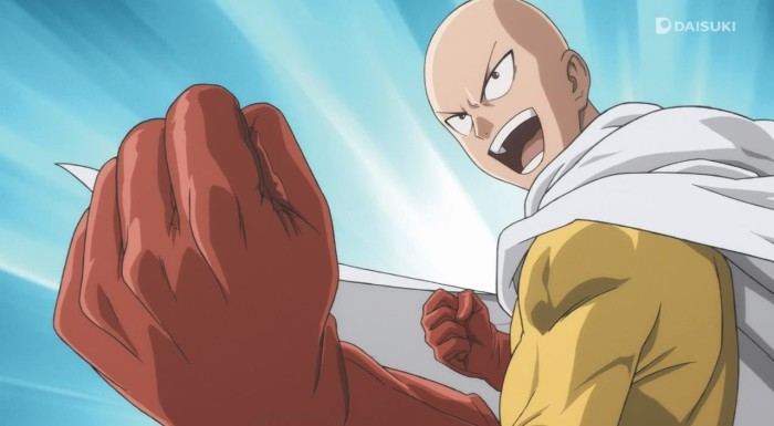 One-Punch-Man-01-f1-700x385