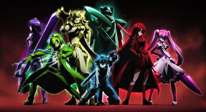 new-akame-ga-kill-wallpaper-hd