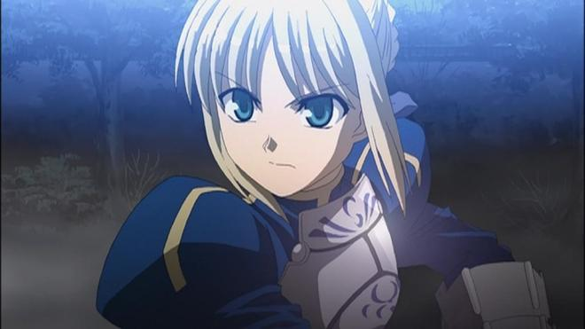 Saber-fate-stay-night-16598828-1024-576