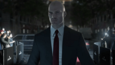 Photo of Hitman PS4 Beta Weekends Starts Now!