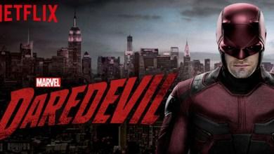 Photo of Daredevil Season 2 delivers Punishment to Netflix