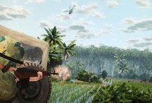 Photo of Tripwire releases new trailer for the upcoming Rising Storm 2: Vietnam