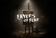 Photo of Layers of Fear review: Don't Look Back